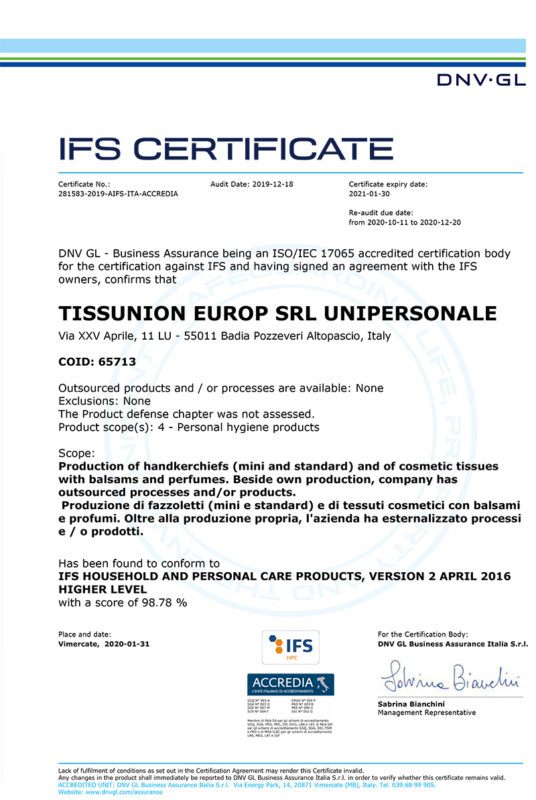 2020_certificate_272680_en