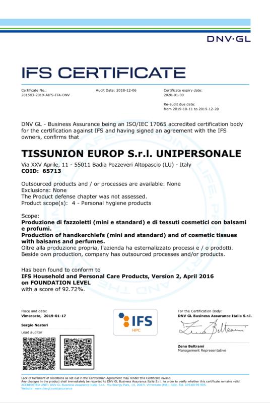 2019_certificate_240358_en